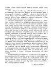 Magyarok a kultúráért - Page 4