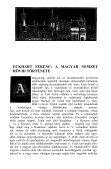 Magyarok a kultúráért - Page 6