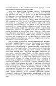 Magyarok a kultúráért - Page 7