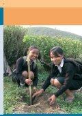 Themenheft 2011 - Assoziation ökologischer Lebensmittel Hersteller - Seite 4
