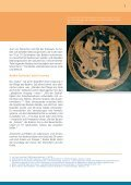 Themenheft 2011 - Assoziation ökologischer Lebensmittel Hersteller - Seite 7