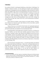 Tafelsilber Der Ausdruck Tafelsilber in übertragener Bedeutung ...