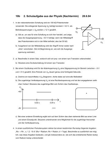view piecewise