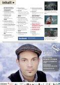 tageskalender juli - Klenkes - Page 3
