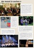 tageskalender juli - Klenkes - Page 4