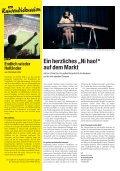 tageskalender juli - Klenkes - Page 6