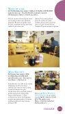 HARLEM - Fnac - Page 6