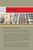 BARCELONE - Fnac - Page 4