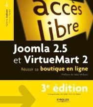 VirtueMart 2 - Fnac