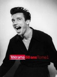 60ansTome1 - Fnac
