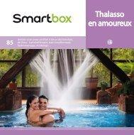 Thalasso en amoureux - Fnac