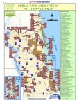 Explore St. Johns County - The St. Augustine Record - Page 4