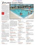 Explore St. Johns County - The St. Augustine Record - Page 6