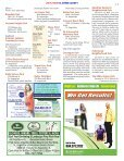 Explore St. Johns County - The St. Augustine Record - Page 7