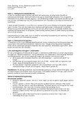 Notat bibliotek.dk Bestilling i et hug.pdf - Kulturstyrelsen - Page 2