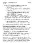 Notat bibliotek.dk Bestilling i et hug.pdf - Kulturstyrelsen - Page 3