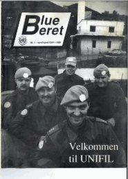 Blue_Beret_24_1_1989-screen.pdf