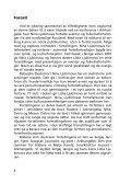 Babusjka forteller - Munin - Page 6