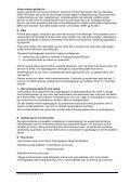 Konkurransegrunnlag Arbeidstøy - Øvre Romerike Utvikling - Page 5