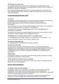 Konkurransegrunnlag Arbeidstøy - Øvre Romerike Utvikling - Page 6
