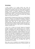 Biomekanikk i teori og praksis - Munin - Page 7