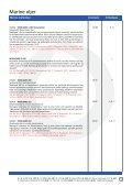 Bunker Oil prisliste for Mobil smøremidler - 15/11-2011 - Page 5
