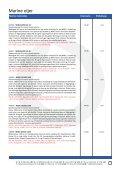 Bunker Oil prisliste for Mobil smøremidler - 15/11-2011 - Page 7