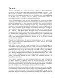 Matematisk kulturhistorie - Munin - Universitetet i Tromsø - Page 5