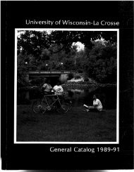 part - Digitized Resources Murphy Library University of Wisconsin ...