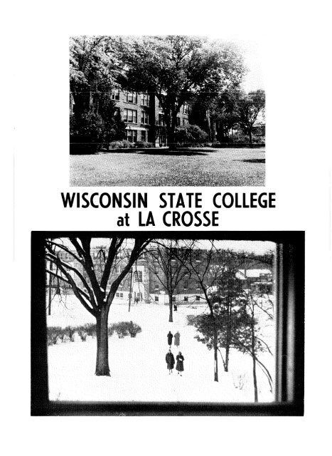 1959 Digitized Resources Murphy Library University Of