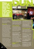 planet evropa - KArtica - Page 2