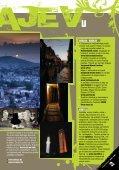 planet evropa - KArtica - Page 3