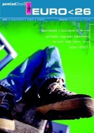 pomlad 2003 - KArtica