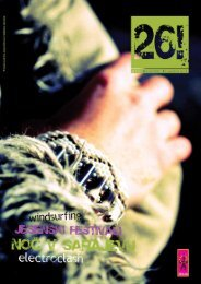 26 - KArtica