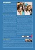 26 - KArtica - Page 5