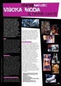 kosmatinci - KArtica - Page 3