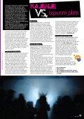 kosmatinci - KArtica - Page 7