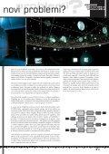 gravitacija - KArtica - Page 2