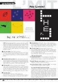 gravitacija - KArtica - Page 3