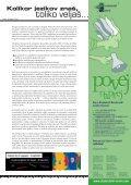 gravitacija - KArtica - Page 4
