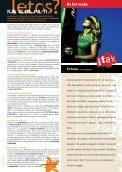 eksotika - KArtica - Page 2