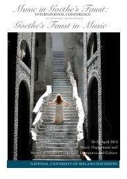TESI GREGORIANA Serie Teologia
