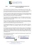 Albany Press Release - Music - National University of Ireland ... - Page 3