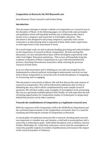 Short Essays In English Digestive System Essay Unit Test Review High School Argumentative Essay Examples also Examples Of Thesis Statements For Persuasive Essays Synopsis For Dissertation Your Life Sample Essay With Thesis Statement