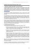 UNDERGRADUATE STUDENT HANDBOOK - Music - Page 6