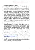 UNDERGRADUATE STUDENT HANDBOOK - Music - Page 7
