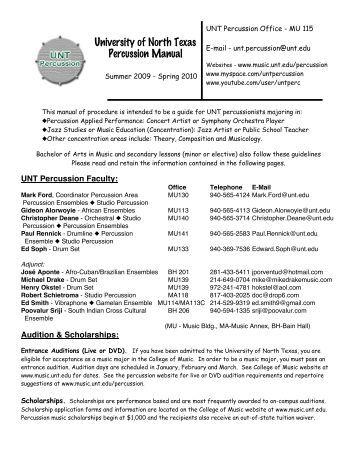 university of nottingham quality manual