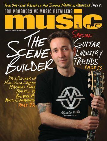 Download - Music Inc. Magazine