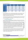 Rapport - Energi og Klima - Page 7