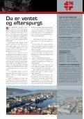 JOURNALEN - powercare | powerdoc - Page 2